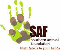 Southern Animal Foundation